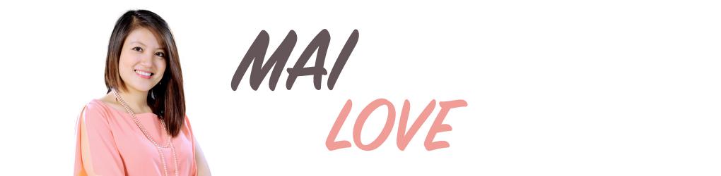 Mai Love