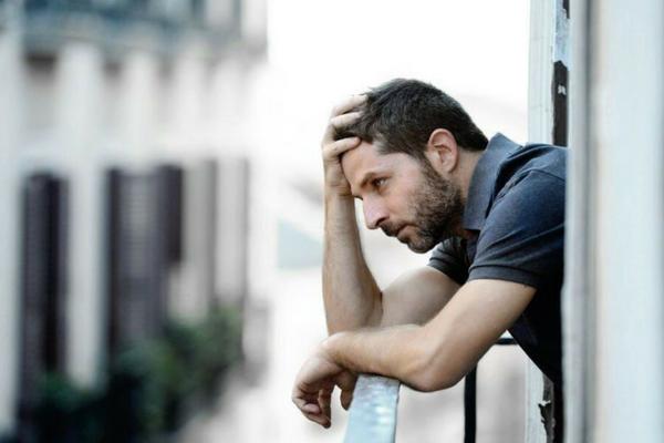 como fazer meu namorado sentir medo de me perder