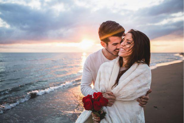 como deixar um homem apaixonado