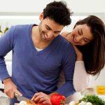 Como fazer meu marido me amar e mimar-me