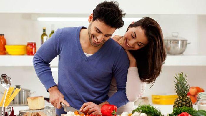 como melhorar o relacionamento