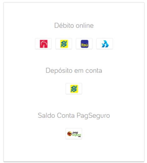 Bancos_pagseguro_1