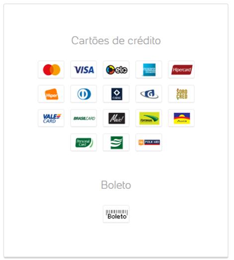 Bancos_pagseguro_2